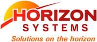Horizon Systems